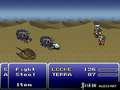 《最终幻想6/最终幻想VI(PS1)》PSP截图-38