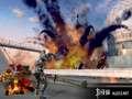 《除暴战警》XBOX360截图-11