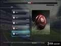 《实况足球2012》XBOX360截图-72