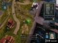 《命令与征服 红色警戒3》XBOX360截图-137