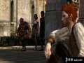 《龙腾世纪2》PS3截图-134