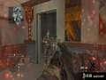 《使命召唤7 黑色行动》PS3截图-321