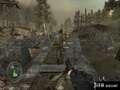 《使命召唤5 战争世界》XBOX360截图-72