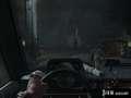 《使命召唤7 黑色行动》PS3截图-75