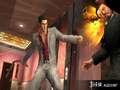 《如龙3 BEST版》PS3截图-75