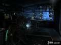 《死亡空间2》PS3截图-195