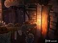 《恶魔城 暗影之王 收藏版》XBOX360截图-124