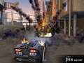 《除暴战警》XBOX360截图-93
