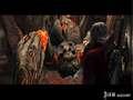 《鬼泣 HD收藏版》PS3截图-6