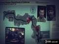 《使命召唤7 黑色行动》WII截图-73