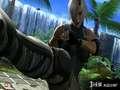 《VR战士5》PS3截图-54