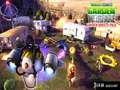 《植物大战僵尸 花园战争》PS4截图-6