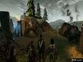 《龙腾世纪2》XBOX360截图-189