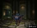 《超凡蜘蛛侠》PS3截图-31