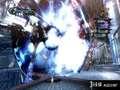 《猎天使魔女》XBOX360截图-143