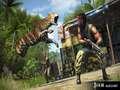 《孤岛惊魂3》PS3截图-21