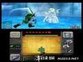《塞尔达传说 时之笛3D》3DS截图-49