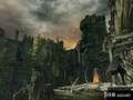 《暗黑之魂2 原罪哲人》PS3截图-5