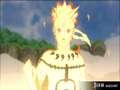 《火影忍者 究极风暴 世代》PS3截图-72
