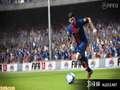《FIFA 13》PSP截图-8
