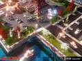 《命令与征服 红色警戒3》XBOX360截图-24