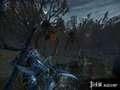 《暗黑血统》XBOX360截图-74