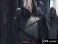《刺客信条(PSN)》PS3截图-243