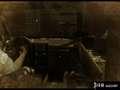 《孤岛惊魂2》PS3截图-54