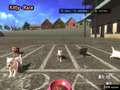 《英雄不再 赤色空间版》PS3截图-17