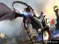 《战神 升天》PS3截图-208