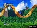 《索尼克4 篇章1(XBLA)》XBOX360截图-24