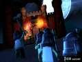 《乐高 摇滚乐队》PS3截图-32