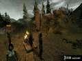 《龙腾世纪2》PS3截图-148