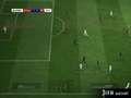 《FIFA 11》XBOX360截图-171