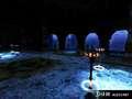 《最终幻想11》XBOX360截图-10