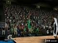 《NBA 2K11》WII截图-21