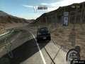 《极品飞车11》PS3截图-53