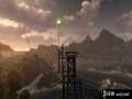 《孤岛惊魂3》PS3截图-97