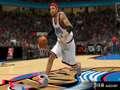 《NBA 2K13》PSP截图-7