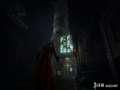 《恶魔城 暗影之王2》PS3截图-65