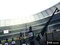 《实况足球2012》XBOX360截图-4
