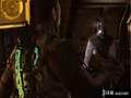 《死亡空间2》PS3截图-93