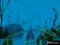 《孤岛惊魂3》PS3截图-91