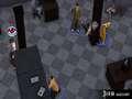 《黑手党 黑帮之城》XBOX360截图-31