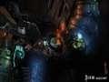 《死亡空间2》PS3截图-109