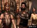 《龙腾世纪2》PS3截图-122