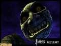 《塞尔达传说 梅祖拉的假面3D》3DS截图-12