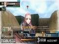 《战场女武神2 加利亚王立士官学校》PSP截图-30