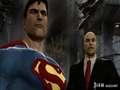 《真人快打大战DC漫画英雄》XBOX360截图-133