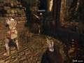 《使命召唤7 黑色行动》XBOX360截图-320